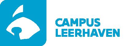 20150923-campus-leerhaven-logo