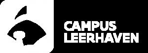 20150923-campus-leerhaven-logo_wit