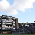 20160219-campusLeerhaven-openingVDK (46)